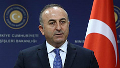 Senior Turkish minister to visit Dhaka...