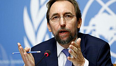 Philippines slams UN rights chief for...