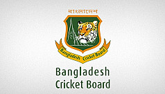 BCB served legal notice over holding...