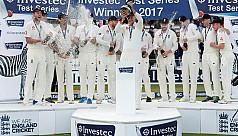 England selectors ponder Ashes top-order...
