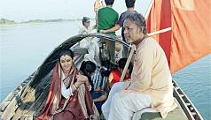 Khacha wins dry Oscar run in...