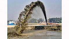 River dredging training: Assam to send...