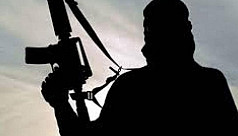 Eid grace? 20 militants get bail over...