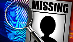 Madrasa student missing for 12 days...