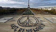 US attends meeting on Paris climate...