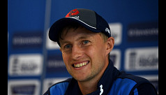 Root hails England fight, worries about...