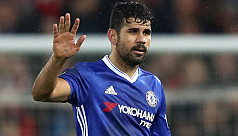 Morata will fill Costa void for Chelsea,...