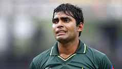 Umar Akmal banned, fined over spat with...