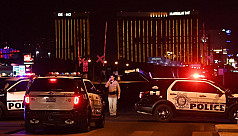Worst mass shootings in the United...