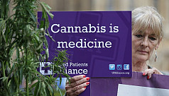 Northern Michigan University offers marijuana degree