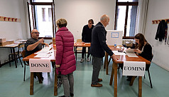 Regions ready Rome challenge after autonomy...
