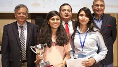 Bangladesh hosts international debating...