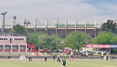 Bangladesh enter new era in T20Is...