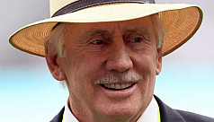 Chappell: Why I'm not surprised Bangladesh...