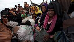 Rohingya repatriation: Myanmar responds...