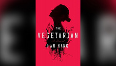 The Vegetarian: A defiance to be...