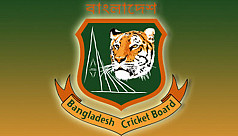 Nazmul: Three cricketers to be investigated...