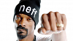 "Snoop Dogg slams Trump, wants to ""Make..."