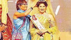 Miss World Bangladesh conundrum
