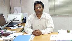 Bangladeshi microbiologist wins Unesco...