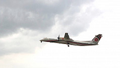 Cabinet approves Biman proposal to procure...