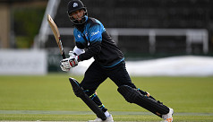 Moeen Ali pens new long-term deal with...