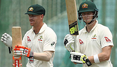 Smith, Warner say no to four-day...