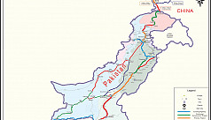 Can Pakistan handle CPEC impact?