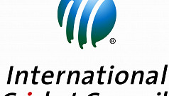 ICC gives green light to Test championship,...