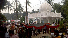 Lalon festival abuzz with followers,...