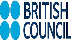 British Council kicks off Carbon Neutral...