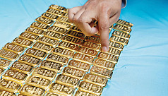 Why Bangladesh needs a gold import...