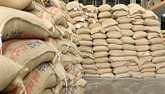 Cabinet approves import of rice from...