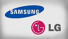 Bangladesh to manufacture Samsung and...