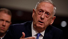 Mattis says will try to work with Pakistan...