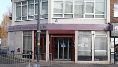 UK regulator orders Sonali Bank UK to...