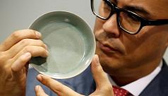 A bowl worth $37.7m