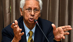 CJ Sinha can resume duties on return,...