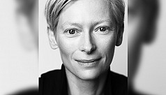 5 must-see Tilda Swinton...