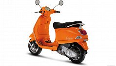 Piaggio, better known as Vespa, is coming to Bangladesh soon