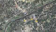 Sabroom to emerge as a gateway to Southeast...