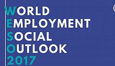 ILO: Sluggish SME development hurts...