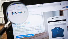 Infographic: How PayPal works