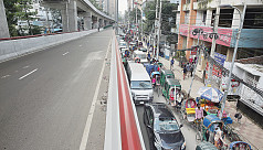 Are flyovers really the solution?