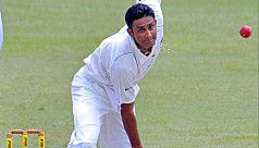 Indian cricket board slammed over Kumble...