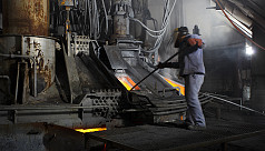11 workers burnt in GPH Ispat Ltd furnace blast