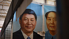 Echoes of Mao: Communist Party of China...