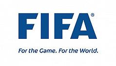 Fifa bars Pakistan from international...