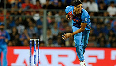 India's Nehra to retire from internationals,...