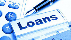 Getting bank loans: A tough task for...